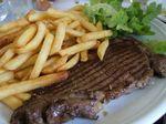 steak-frite.jpg